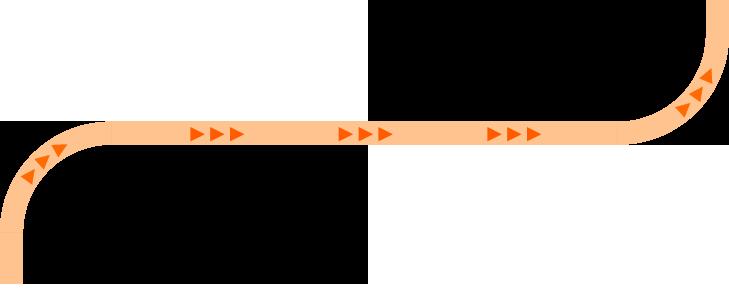 flechas-naranja-asturias06